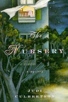 The Nursery 0312146922 Book Cover