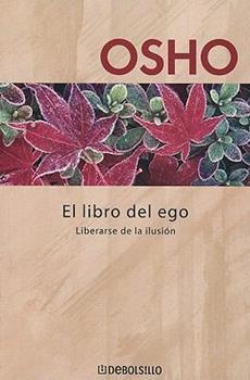 Paperback Libro del Ego, el (Spanish Edition) Book