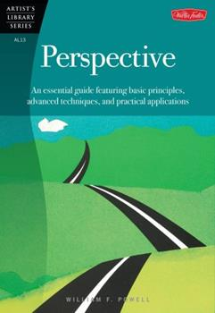 Paperback Perspective Book