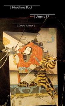 Hiroshima Bugi: Atomu 57 0803246730 Book Cover