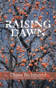 Paperback Raising Dawn Book