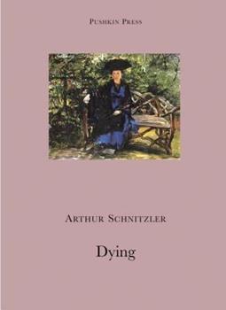 Sterben 190128574X Book Cover