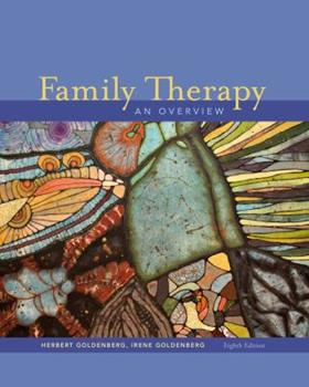 Student Workbook - Family Exploration: Personal Viewpoint for Multiple Perspectives 0495100315 Book Cover