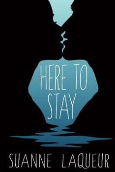 Here to Stay - Book #3 of the Fish Tales