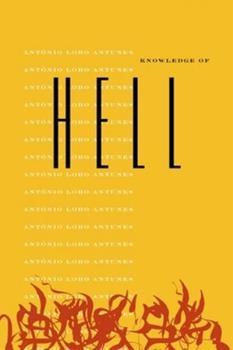 Conhecimento do inferno 1564784363 Book Cover