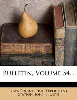 Paperback Bulletin Book