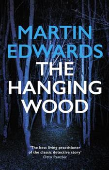 The Hanging Wood 1590588525 Book Cover