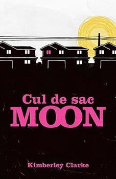 Paperback Cul De Sac Moon Book
