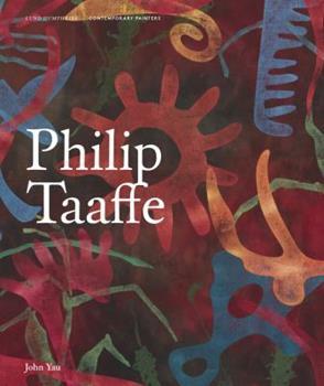 Philip Taaffe 1848222637 Book Cover