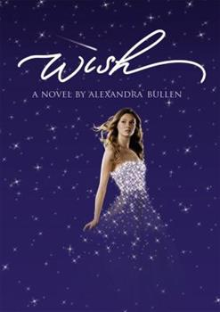 Wish 0545139066 Book Cover