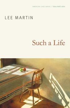 Such a Life 0803236476 Book Cover