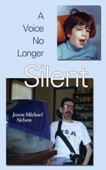 Paperback A Voice No Longer Silent Book