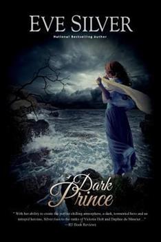 Dark Prince 0821781286 Book Cover