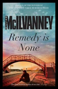Remedy is None 0862672465 Book Cover