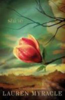 Shine 0810984172 Book Cover