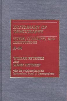 Hardcover Terms V1 Book
