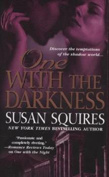 One With the Darkness 0312941048 Book Cover