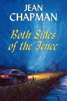 Both Sides of the Fence - Book #1 of the John Cannon