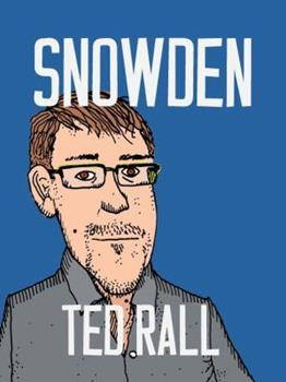 Snowden 1609806352 Book Cover