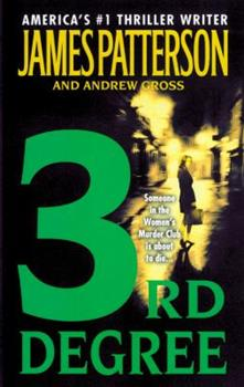 3rd Degree - Book #3 of the Women's Murder Club