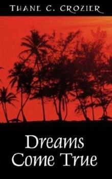 Paperback Dreams Come True Book
