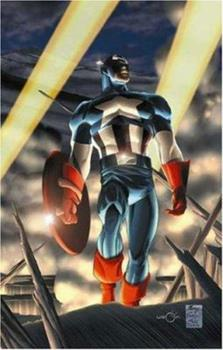 Captain America: To Serve and Protect - Book #1 of the Captain America 1998