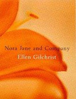 Nora Jane and Company 0747533350 Book Cover