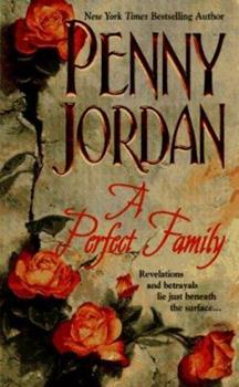 A Perfect Family - Book #1 of the Perfect Crightons
