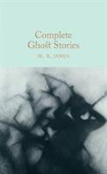 Ghost Stories 0140102264 Book Cover
