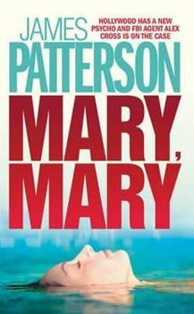 Paperback 'MARY, MARY' Book