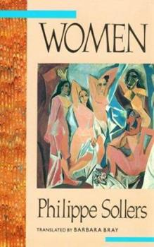 Femmes 0231065477 Book Cover