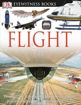 Flight 0756673178 Book Cover