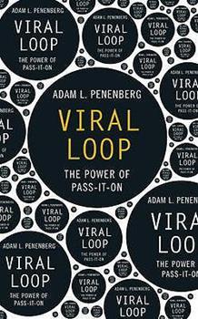 Paperback Viral Loop Book