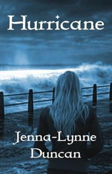 Hurricane - Book #1 of the Hurricane