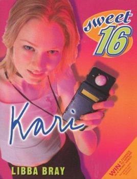 Kari 0064408175 Book Cover
