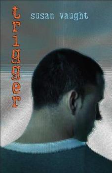 Trigger 1582349207 Book Cover