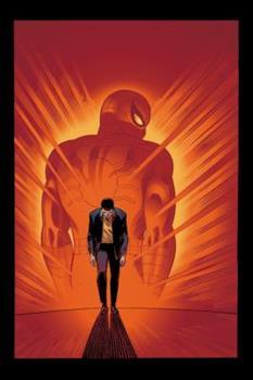 Essential Amazing Spider-Man, Vol. 3 (Marvel Essentials) - Book  of the Essential Marvel