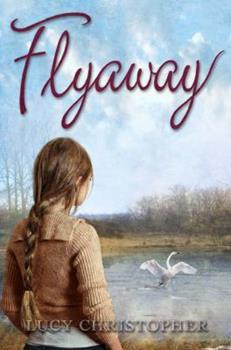 Flyaway 190529476X Book Cover