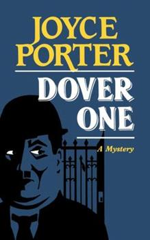 Dover One 0881501344 Book Cover