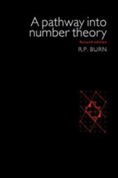 Printed Access Code A Pathway Into Number Theory Book