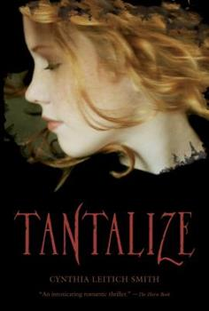 Tantalize 076364059X Book Cover