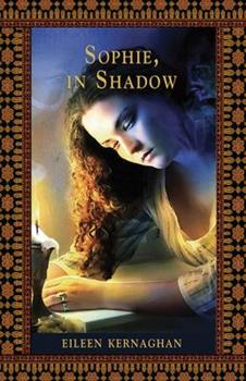 Sophie, In Shadow 1927068940 Book Cover