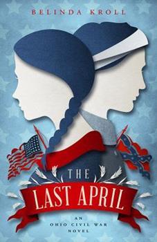 Paperback The Last April Book