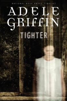 Tighter 0375859330 Book Cover