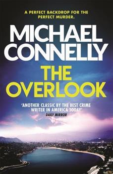 Paperback Overlook Book