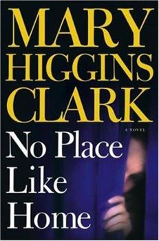 No Place Like Home 0786275359 Book Cover