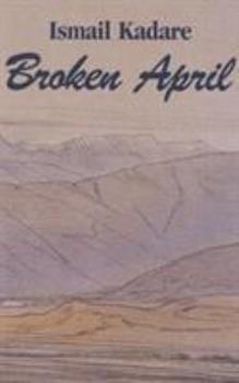 Prilli i Thyer 1561310654 Book Cover