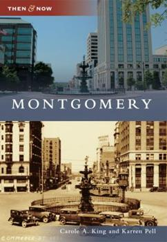 Montgomery - Book  of the  and Now