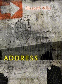 Address 0819573485 Book Cover