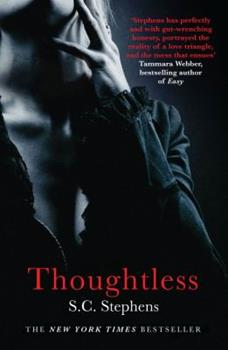 Paperback Thoughtless Book